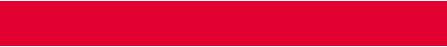 Logo Starway